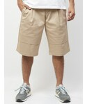 WHIZ LIMITED | W POCKET SHORTS()