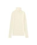 ユニクロ | エクストラファインメリノリブタートルネックセーター(長袖)(針織衫)