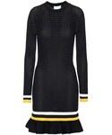 3.1 Phillip Lim(スリーワン フィリップ リム)の「3.1 Phillip Lim Knitted cotton dress(ワンピース)」
