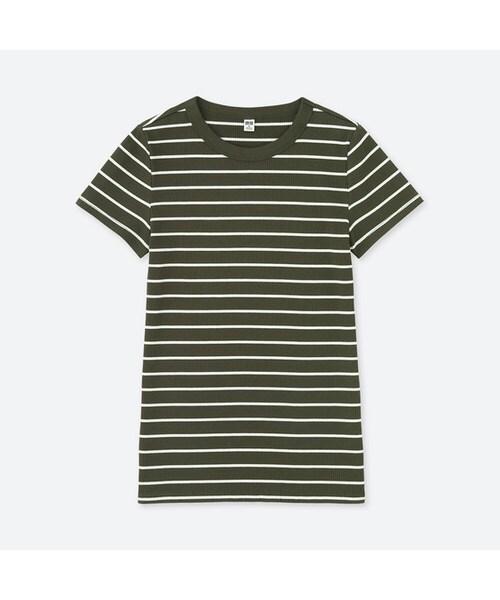 メンズTシャツおすすめ人気ランキングTOP3・口コミ・選び方