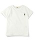 RADCHAP(ラッドチャップ)の「Tシャツ・カットソー」