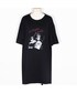 Crayme,(クレイミー)の「[Unisex]the Psycho Candys T-SHIRT(Tシャツ・カットソー)」