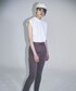 「HOLIDAY×DICKIES HIGH WAIST LACE UP PANTS」