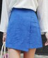 DHOLIC(ディーホリック)の「スカート」