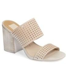 Dolce Vita「Women's Dolce Vita Esme Sandal(Sandals)」