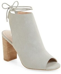Charles by Charles David「Women's Charles By Charles David Elista Ankle Wrap Sandal(Sandals)」