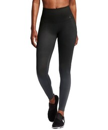 NIKE「Women's Nike Zonal Strength Training Tights(Pants)」