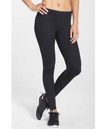 NIKE「Women's Nike 'Epic Run' Mesh Insert Dri-Fit Tights(Pants)」