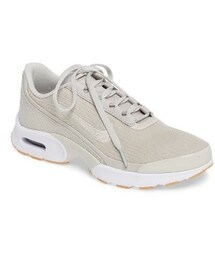 NIKE「Women's Nike Air Max Jewell Se Sneaker(Sneakers)」