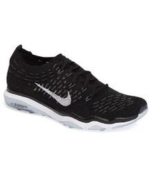 NIKE「Women's Nike Air Zoom Fearless Flyknit Training Shoe(Sneakers)」