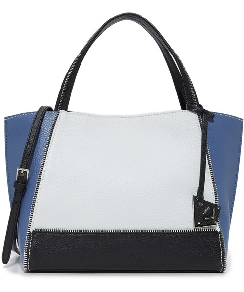 e13c771c9 Botkier(ボトキエ)の「Botkier Soho East/West Tote(トートバッグ ...