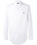 Ralph Lauren「Ralph Lauren - コットンシャツ - men - コットン - XXL(Shirts)」