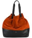 Givenchy「Givenchy - ショルダーバッグ - women - カーフレザー/スエード - ワンサイズ(Shoulderbag)」