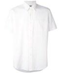 Ralph Lauren「Ralph Lauren - ロゴ刺繍 シャツ - men - コットン - XL(Shirts)」