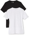 Acne Studios(アクネストゥディオズ)の「Acne Studios Taline 2 Pack Tees(Tシャツ・カットソー)」