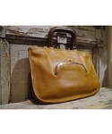 COACH「OLD COACH ハンドバッグ(Handbag)」