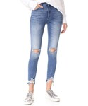 DL1961「DL1961 Farrow High Rise Jeans(Denim pants)」