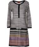 Missoni「MISSONI Short dresses(One piece dress)」