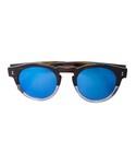 Illesteva「Illesteva - Leonard 48 サングラス - women - アセテート - 48(Sunglasses)」