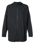 Adidas「Adidas - Z.N.E. パーカー - men - ポリエステル - L(Tailored jacket)」