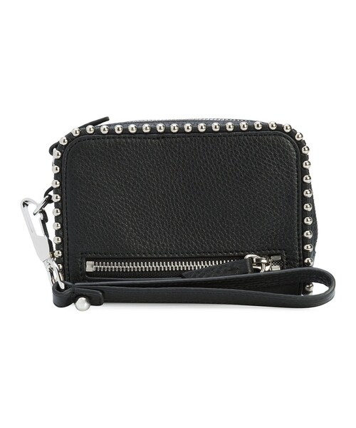 wholesale dealer 6447e d6c78 Alexander Wang(アレキサンダーワン)の「Alexander Wang ...