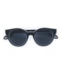 Givenchy「Givenchy - キャットアイサングラス - women - アセテート - ワンサイズ(Sunglasses)」