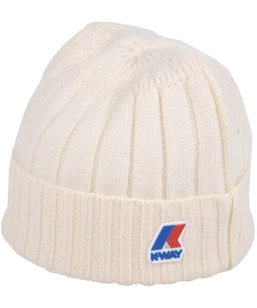 7afe28e8 K-Way,K-WAY Hats - WEAR
