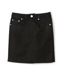 GRL | ストレッチタイトスカート(スカート)