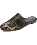 Stuart Weitzman「Stuart Weitzman Pipemulearky Mules(Sandals)」