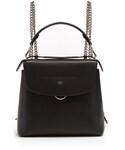 Fendi「FENDI Back to School mini leather backpack(Backpack)」