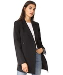 Helmut Lang「Helmut Lang Deconstructed Long Blazer(Tailored jacket)」