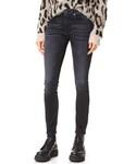 R 13「R13 Allison Skinny Jeans(Denim pants)」