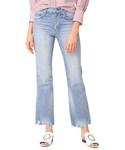 Amo「AMO Bex Jeans(Denim pants)」