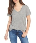 AG Jeans「Women's Ag Emerson Pocket Tee(T Shirts)」