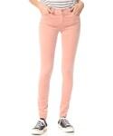 AG Jeans「AG The Velvet Legging Jeans(Denim pants)」