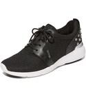 MICHAEL Michael Kors「MICHAEL Michael Kors Astor Trainer Sneakers(Sneakers)」