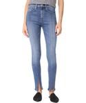 Rag & Bone「Rag & Bone/JEAN The Yuki Jeans(Denim pants)」