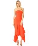 SOLACE London「Solace London Veronique Dress(One piece dress)」