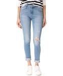Levi's | Levi's 721 High Rise Skinny Jeans(Denim pants)