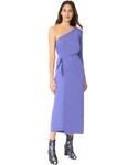 Mara Hoffman「Mara Hoffman Shirley One Shoulder Dress(One piece dress)」