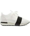 Balenciaga「BALENCIAGA Race Runner(Sneakers)」