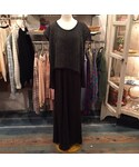 no brand「one-p 343[ge-570](One piece dress)」