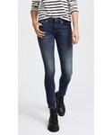 R 13「R13 Kate Skinny Jeans(Denim pants)」