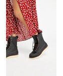 Free People「Red Wing Classic Moc Boot by Free People(Boots)」