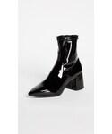 Senso「SENSO Simone Booties(Boots)」