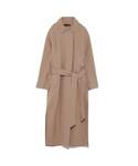 styling/ | styling/ kei shirahata Wide Sleeve Coat(その他アウター)