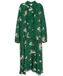 H&M「H&M Viscose Dress(One piece dress)」