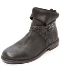 Free People「Free People Alamosa Ankle Boots(Boots)」