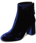 Alice + Olivia「alice + olivia Mulberry Ankle Booties(Boots)」
