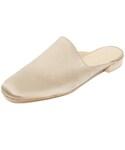 Stuart Weitzman「Stuart Weitzman Mulearky Slides(Sandals)」